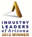 Industry Leaders of Arizona